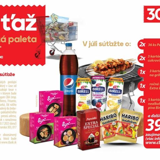Súťaž o celodennú lyžovačku