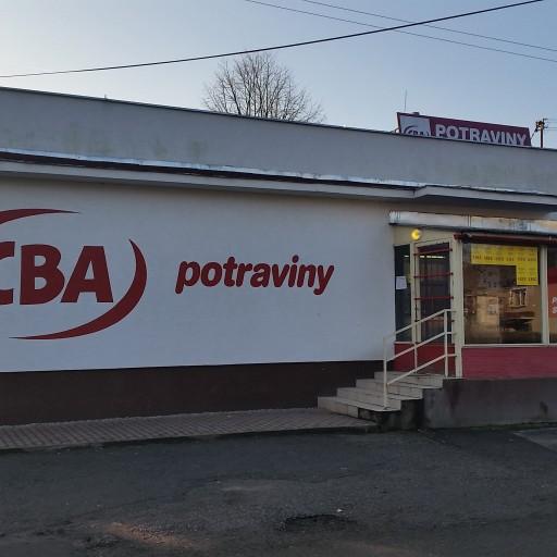 PJ 021 - Ľubela