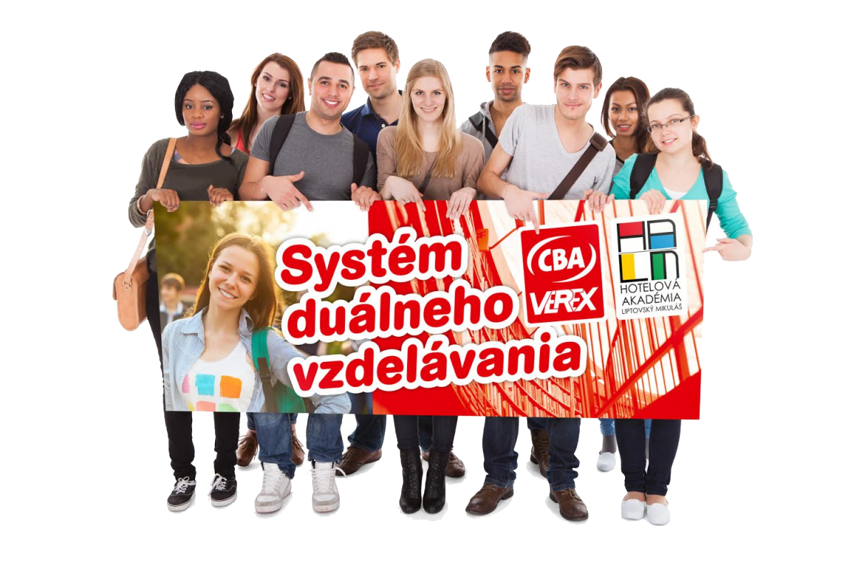 http://www.cbaverex.sk/sk/system-dualneho-vzdelavania